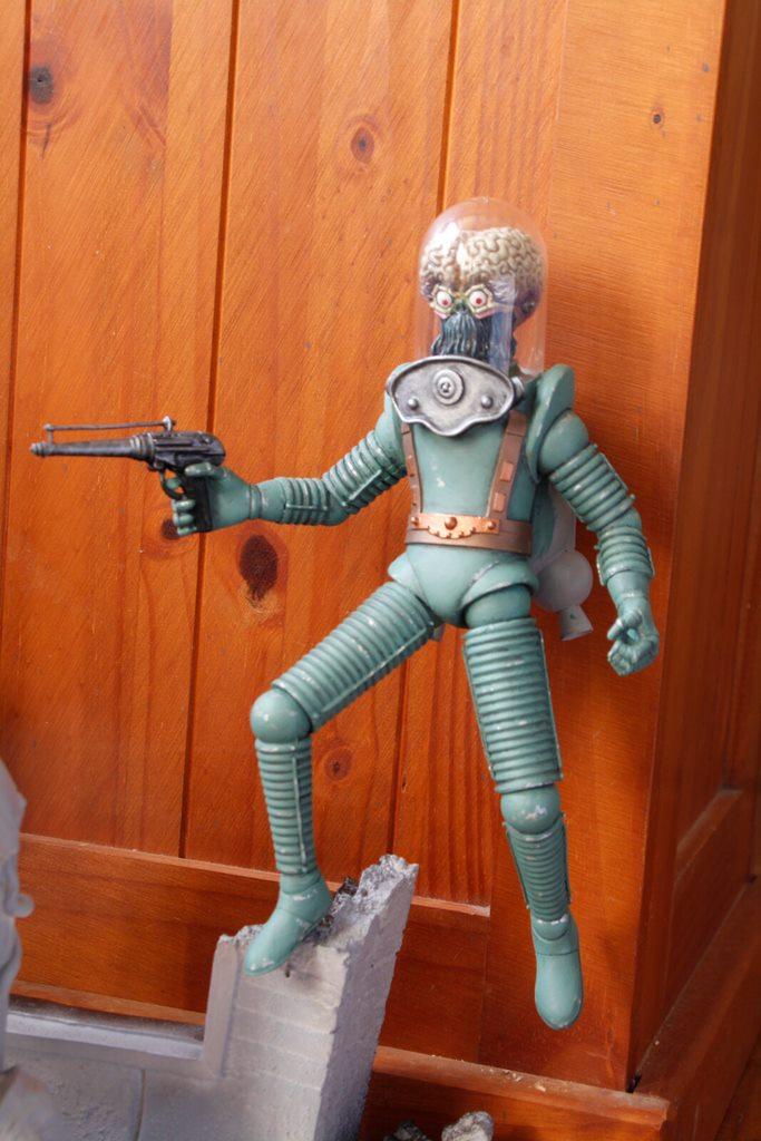 Mars attacks vinyl kit Y4mJrFTLL-8e9RCkmXTHUUr6RqChme-ZKhZecm6K4tGF-gBhcImol2_Cvv6UjSF4JWAGIPdF4tJ2qNShmNM5Ngz-f32Q_PXEg_VOAnznmlRP3esKWeGrMVFbo28YO6Rsbkh1zSIC2Uu7uwdlj7_JGkqSlpb7jMknBYPDbgeH3HSeI9SRP-UHzl_SfRWlXQsrSCngtBrA5kuP7C1-Vep0AGJ2Q?width=683&height=1024&cropmode=none